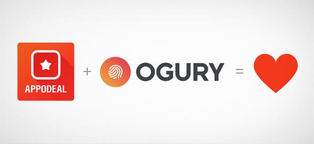 Appodeal-Ogury-1-2