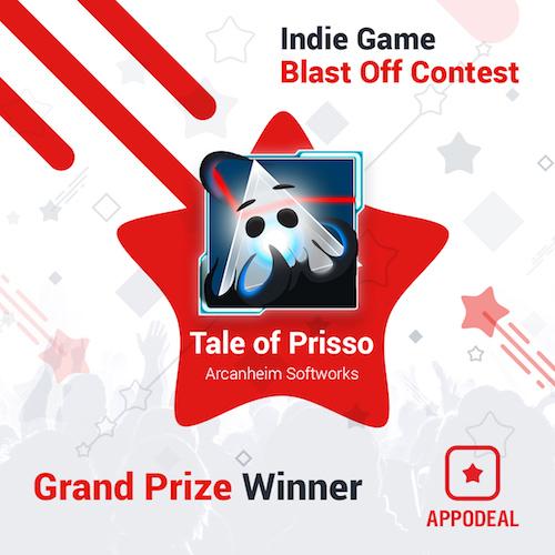 IGBOC_Winner_1200x1200-copy