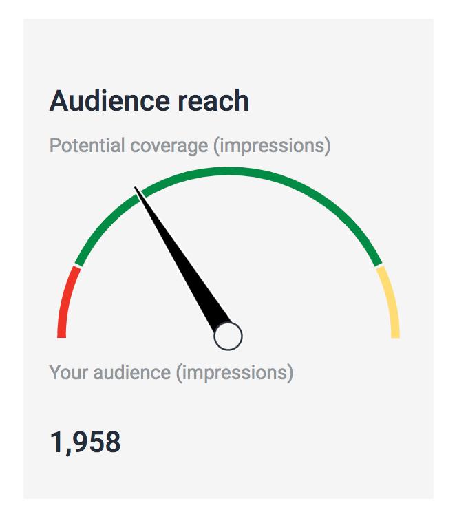 adserver-audience-1