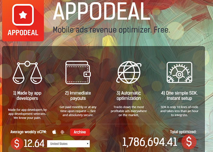 appodeal1