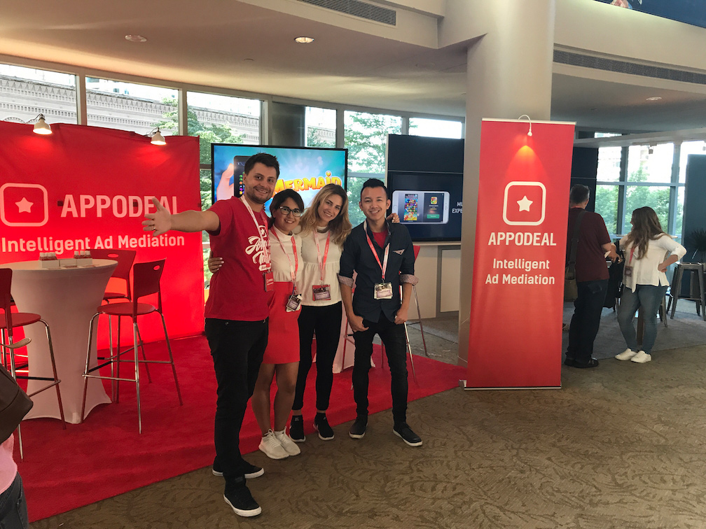 appodealteam-conference