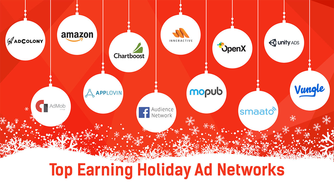 top_earningadnetworks