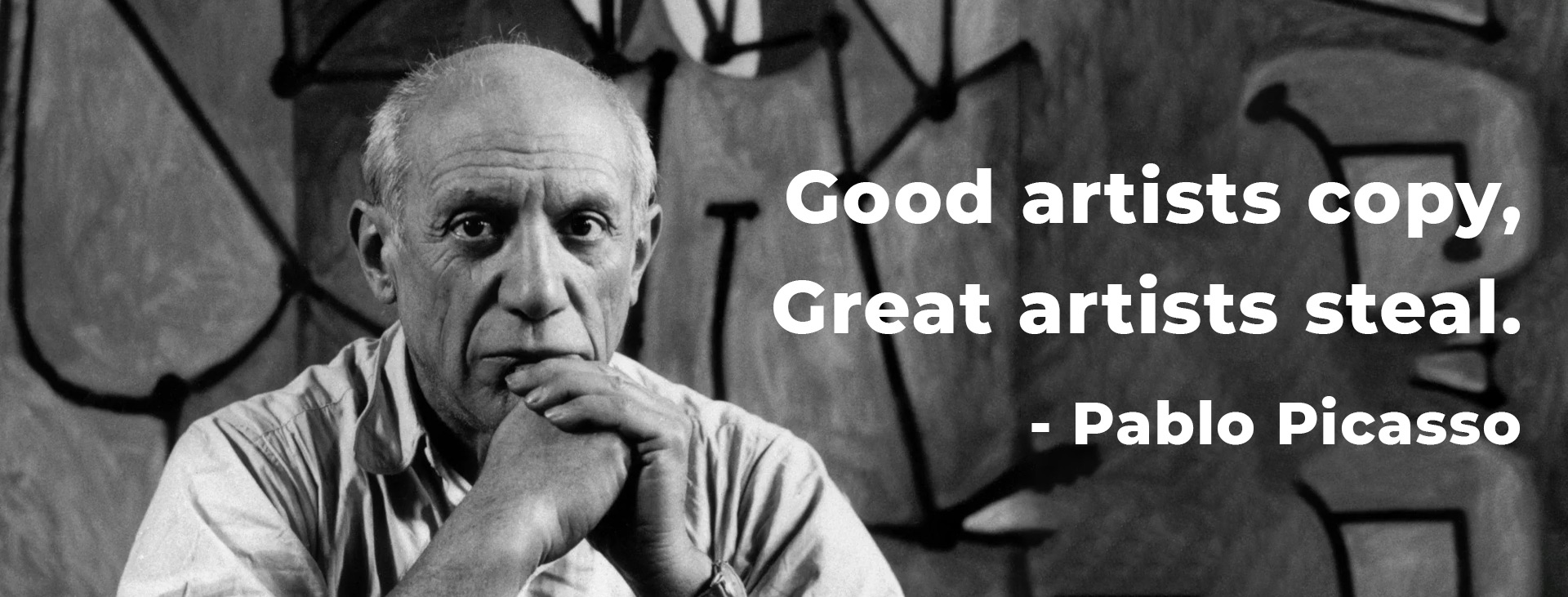 01-Pablo-Picasso-Best-Ad-Creatives-Mobile-Games-Successful-UA-Campaigns