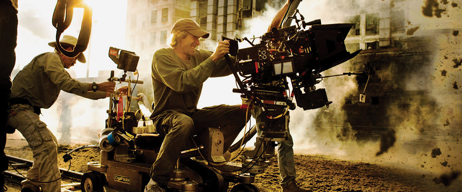 03-Michael-Bay-Best-Ad-Creatives-Mobile-Games-Successful-UA-Campaigns