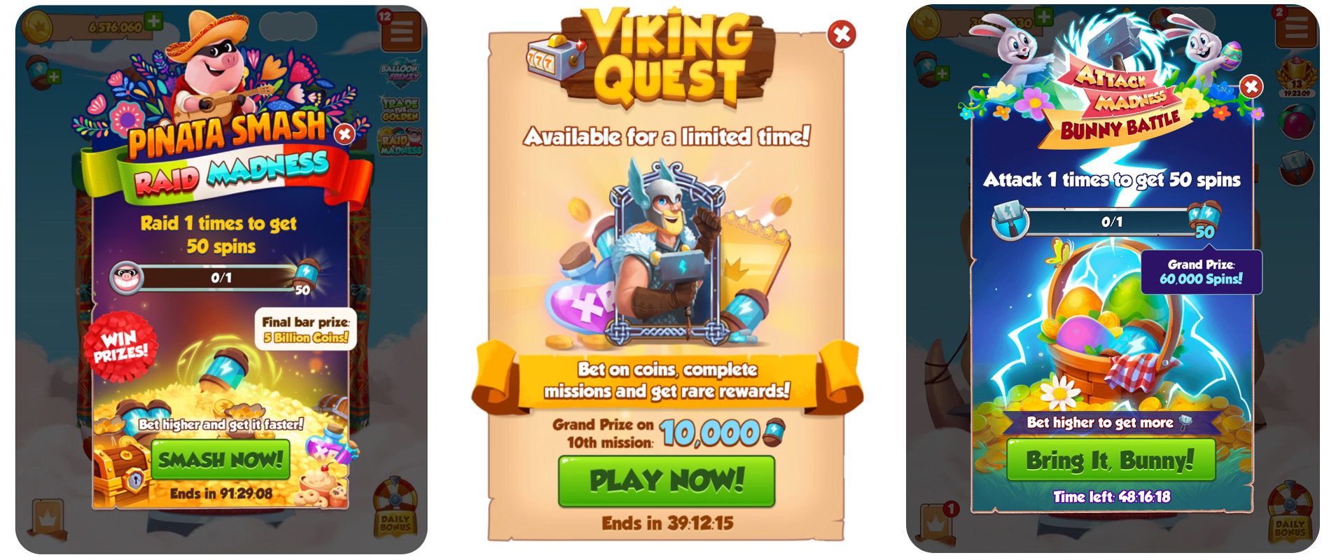15-Tips-to-Increase-User-Retention-in-Mobile-Games-08-InApps-Promos