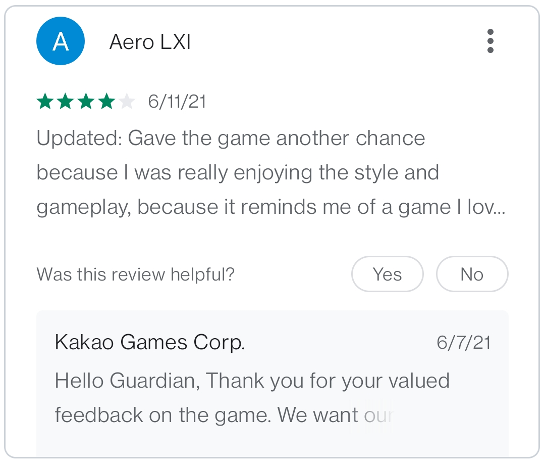 ASO-Ratings-and-Reviews-returning2